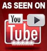 https://www.youtube.com/superswivelscom