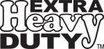 Extra Heavy Duty Logo
